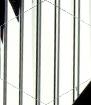 thumbnail_tabea-krankenhaus